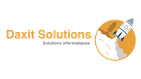 Daxit Solutions