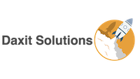 DAXIT Solutions SPRL